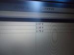 DSC08638.JPG