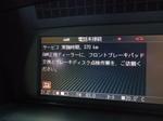 DSC08786.JPG