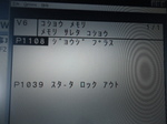 DSC08844.JPG