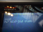 DSC09158 (1).JPG