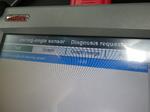 IMGP0257.JPG