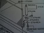 DSC08333.JPG